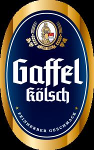 www.gaffel.de
