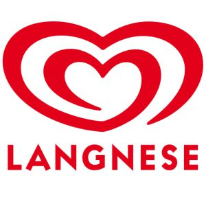Langnese_Logo_rot
