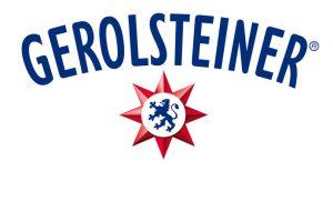 Logo Gerosteiner