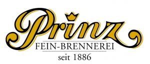 Logo Prinz