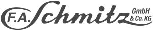 schmitz_logo_plain_silver4