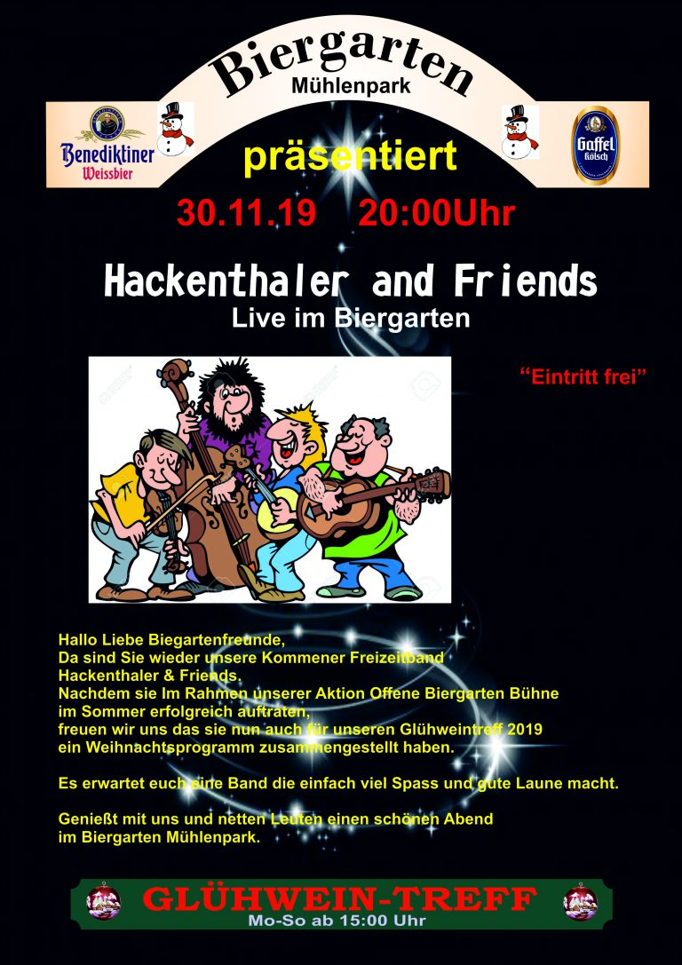 Hackenthaler 2019 web